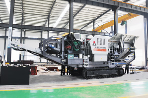 planos de planta trituradora de piedra movil - Crusher South ...