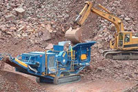 Liming Solutions | Crusher Mills, Cone Crusher, Jaw Crushers ...