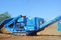 important of mining industries in uae - Crusher South Africa
