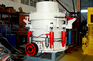 manufacturing of crusher machine,uae - Zenith Hot-sale ...