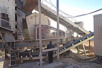 Price Of Used Spinning Mill Machine, process crusher, mining ...